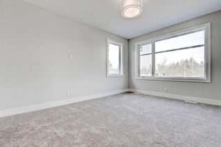 Photo 31: 6503 LONGMOOR Way SW in Calgary: Lakeview Detached for sale : MLS®# C4225488