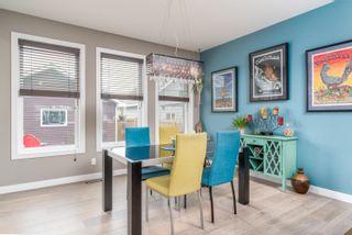 Photo 14: 7208 23 Avenue in Edmonton: Zone 53 House for sale : MLS®# E4255244