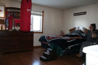 Photo 7: 59429 RR 163: Rural Smoky Lake County House for sale : MLS®# E4226445