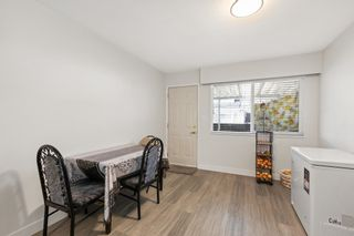 Photo 9: 615 E 63RD Avenue in Vancouver: South Vancouver House for sale (Vancouver East)  : MLS®# R2624230