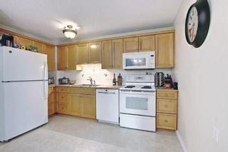 Photo 6: 48 1155 Falconridge Drive NE in Calgary: Falconridge Row/Townhouse for sale : MLS®# A1134743