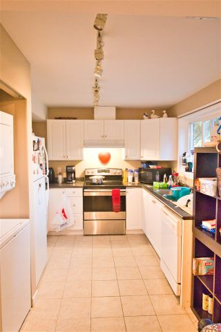 """Photo 7: 4929 44A Avenue in Delta: Ladner Elementary House for sale in """"RD3"""" (Ladner)  : MLS®# R2476501"""