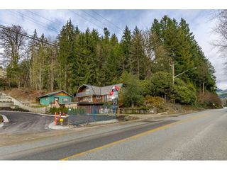 Photo 10: 1420 PIPELINE Road in Coquitlam: Hockaday House for sale : MLS®# R2526881