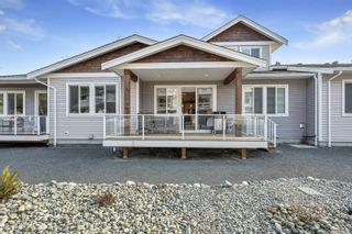 Photo 30: 12 2895 River Rd in : Du Chemainus Row/Townhouse for sale (Duncan)  : MLS®# 865879