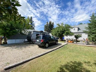 Photo 37: 4805 47 Street: Olds Detached for sale : MLS®# A1137172