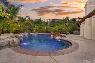 Photo 4: 29320 Via Zamora in San Juan Capistrano: Residential for sale (OR - Ortega/Orange County)  : MLS®# OC19122583