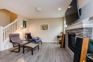 Photo 11: 29 21 AUGUSTINE Crescent: Sherwood Park House Half Duplex for sale : MLS®# E4256271