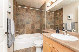 Photo 37: 215 279 SUDER GREENS Drive in Edmonton: Zone 58 Condo for sale : MLS®# E4250469