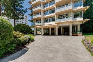 Photo 41: 1102 250 Douglas St in : Vi James Bay Condo for sale (Victoria)  : MLS®# 880331
