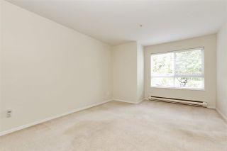 "Photo 12: 109 2439 WILSON Avenue in Port Coquitlam: Central Pt Coquitlam Condo for sale in ""AVEBURY"" : MLS®# R2583746"