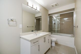 Photo 14: 1761 MORGAN Avenue in Port Coquitlam: Central Pt Coquitlam House for sale : MLS®# R2309650