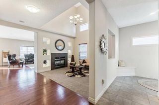 Photo 4: 7 Kincora Grove NW in Calgary: Kincora Detached for sale : MLS®# A1065219
