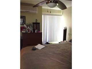 Photo 12: CLAIREMONT Condo for sale : 3 bedrooms : 5402 Balboa Arms Drive #350 in San Diego