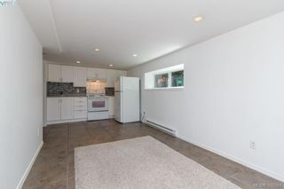 Photo 19: 3855 Seaton St in VICTORIA: SW Tillicum House for sale (Saanich West)  : MLS®# 793138