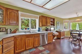 Photo 17: 460 East Holbrook Avenue in Kelowna: South Rutland House for sale (Okanagan Mainland)  : MLS®# 10099229