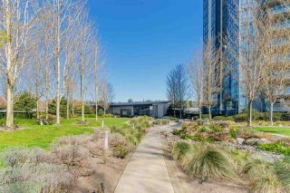 """Photo 38: 2602 5611 GORING Street in Burnaby: Central BN Condo for sale in """"LEGACY TOWER II"""" (Burnaby North)  : MLS®# R2568669"""