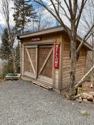Photo 13: 3450 Highway 105 in Englishtown: 209-Victoria County / Baddeck Residential for sale (Cape Breton)  : MLS®# 202111006