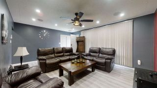 Photo 6: 11412 129 Avenue in Edmonton: Zone 01 House for sale : MLS®# E4243381
