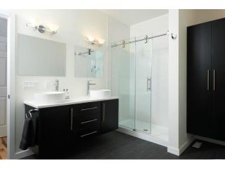 Photo 12: 356 Lindsay Street in WINNIPEG: River Heights / Tuxedo / Linden Woods Residential for sale (South Winnipeg)  : MLS®# 1303569