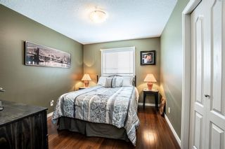 Photo 20: 212 High Ridge Crescent NW: High River Detached for sale : MLS®# A1087772