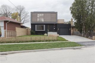 Photo 2: 33 Graylee Ave in Toronto: Eglinton East Freehold for sale (Toronto E08)  : MLS®# E4106392