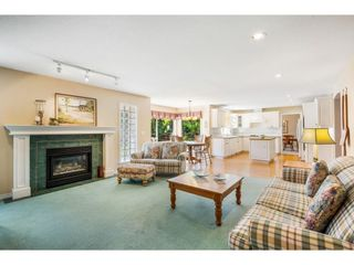 """Photo 19: 10197 170A Street in Surrey: Fraser Heights House for sale in """"ABBEY GLEN"""" (North Surrey)  : MLS®# R2594533"""