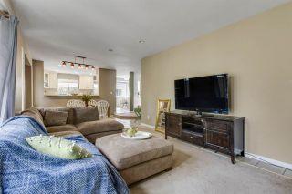 Photo 9: 2012 LEGGATT Place in Port Coquitlam: Citadel PQ House for sale : MLS®# R2556633