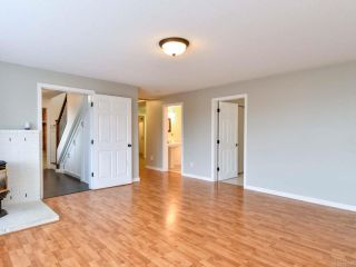 Photo 35: 156 S Murphy St in CAMPBELL RIVER: CR Campbell River Central House for sale (Campbell River)  : MLS®# 828967