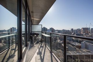 """Photo 17: 2608 108 W CORDOVA Street in Vancouver: Downtown VW Condo for sale in """"Woodwards W32"""" (Vancouver West)  : MLS®# R2591107"""