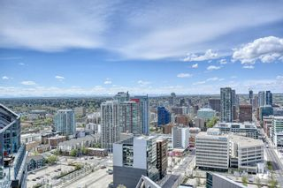 Photo 17: 2907 225 11 Avenue SE in Calgary: Beltline Apartment for sale : MLS®# A1109054