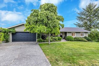 Photo 29: 2284 Lynne Lane in Central Saanich: CS Keating House for sale : MLS®# 843546
