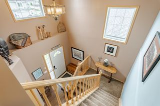Photo 20: 42 Tuscarora View NW in Calgary: Tuscany Detached for sale : MLS®# A1119023