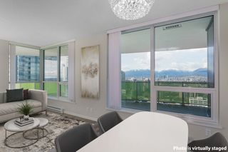 """Photo 7: 2603 6638 DUNBLANE Avenue in Burnaby: Metrotown Condo for sale in """"Midori"""" (Burnaby South)  : MLS®# R2564598"""