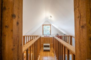 Photo 10: 22 1002 Peninsula Rd in : PA Ucluelet House for sale (Port Alberni)  : MLS®# 876703