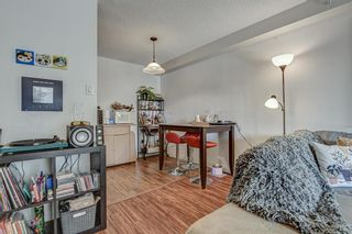 Photo 8: 203 1240 12 Avenue SW in Calgary: Beltline Apartment for sale : MLS®# A1037348
