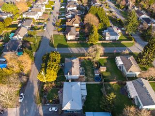 Photo 14: 4892 44B Avenue in Delta: Ladner Elementary House for sale (Ladner)  : MLS®# R2549937