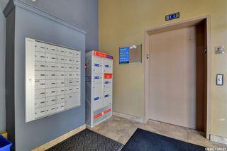 Photo 3: 205 710 Hart Road in Saskatoon: Blairmore Residential for sale : MLS®# SK873675