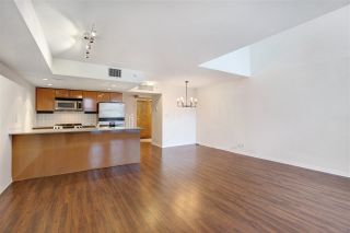 Photo 6: TH2 188 E ESPLANADE in North Vancouver: Lower Lonsdale Townhouse for sale : MLS®# R2525261