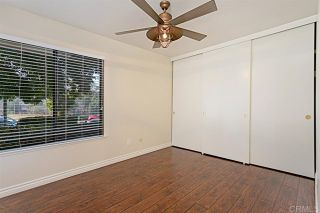 Photo 14: Townhouse for sale : 3 bedrooms : 2502 Via Astuto in Carlsbad