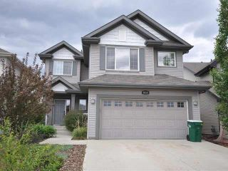 FEATURED LISTING: 9518 103 Avenue Morinville