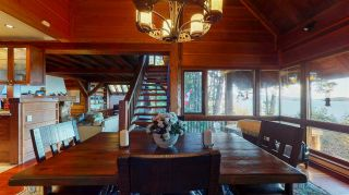 Photo 18: 1055 & 1057 GOWER POINT Road in Gibsons: Gibsons & Area House for sale (Sunshine Coast)  : MLS®# R2552576