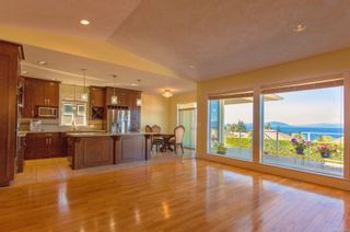 Photo 10: 5642 Oceanview Terr in : Na North Nanaimo House for sale (Nanaimo)  : MLS®# 871548
