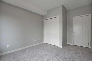 Photo 25: 138 20 ROYAL OAK Plaza NW in Calgary: Royal Oak Apartment for sale : MLS®# C4305351