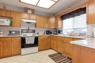 Photo 6: 1528 MANNING Avenue in Port Coquitlam: Glenwood PQ House for sale : MLS®# R2317102