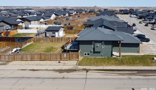 Photo 33: 901 Salmon Way in Martensville: Residential for sale : MLS®# SK851159