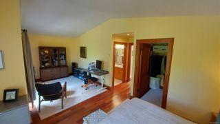 Photo 23: 2 133 Corbett Rd in : GI Salt Spring Row/Townhouse for sale (Gulf Islands)  : MLS®# 885474