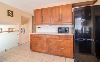 Photo 12: 3509 105 Street Street NW in Edmonton: Zone 16 House for sale : MLS®# E4239908