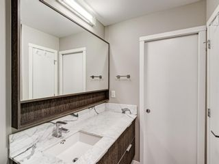 Photo 17: 216 823 5 Avenue NW in Calgary: Sunnyside Apartment for sale : MLS®# A1127836