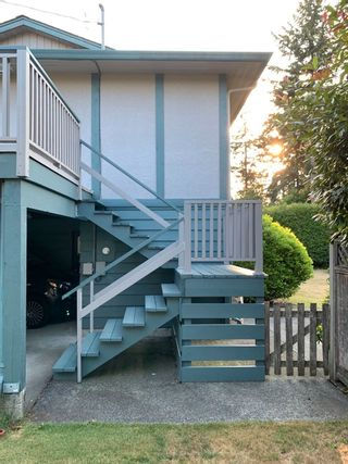 Photo 24: 5115 7B Avenue in Delta: Tsawwassen Central House for sale (Tsawwassen)  : MLS®# R2582410