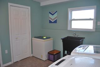 Photo 11: 596 Maxner Drive in Greenwood: 404-Kings County Residential for sale (Annapolis Valley)  : MLS®# 202105504